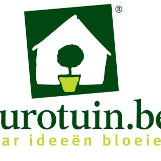 Euro Tuin