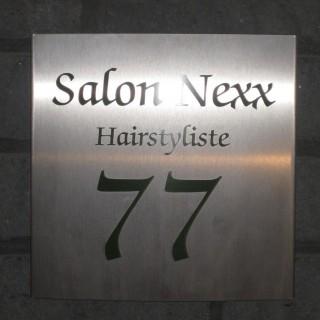 Salon Nexx