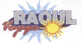 Autocars Voyages Raoul