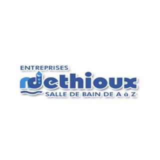 Adoucisseurs Dethioux