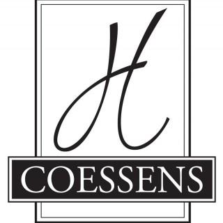 Coessens Herman