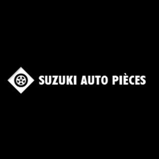 Suzuki Auto Pièces