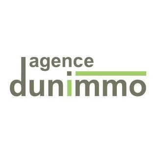 Agence Dunimmo