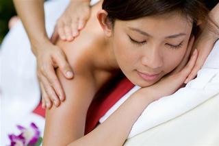 San Sa Bai Massage