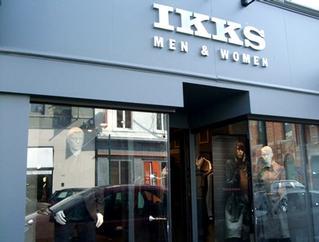 I.K.K.S. Men & Women