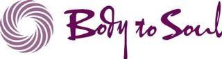 Body to Soul