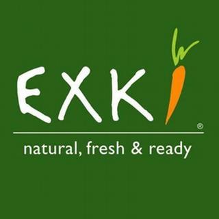 Exki - Louvain-La-Neuve