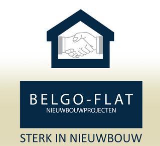 Belgo-Flat