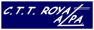 Ctt Royal Alpa