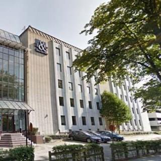 I.L. & C. – Titres-Services - Agence Auderghem