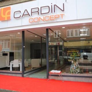 Cardin Concept Meubles