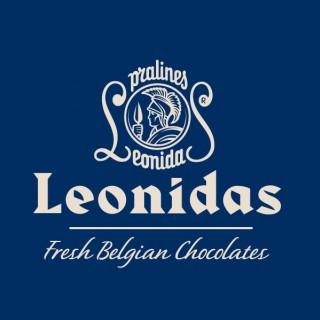 Leonidas Galerie Louise