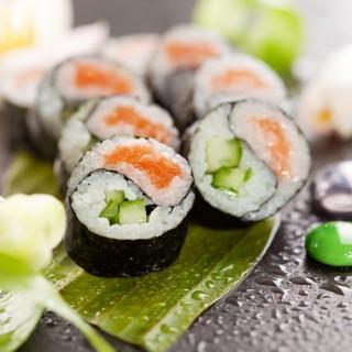 Sushi Factory - Schuman