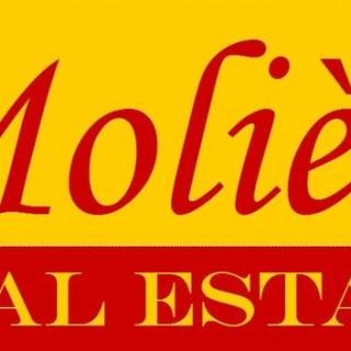 Molière Real Estate