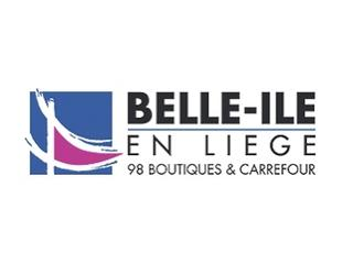 Belle-Ile Shopping