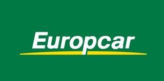 Europcar Gare des Guillemins