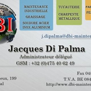 DBI Informatique