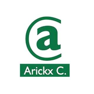 Arickx C