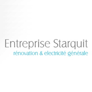 Entreprise Starquit