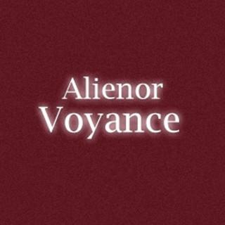 Alienor Voyance