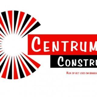 Centrum Construct
