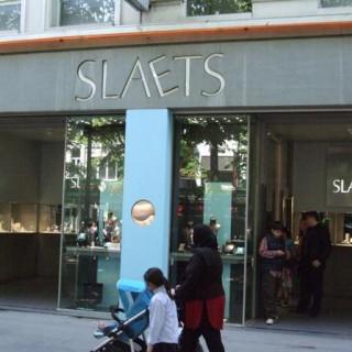 Slaets