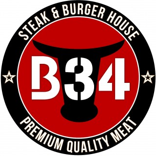 B34 Steak & Burger House