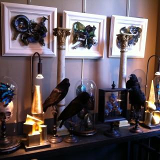 Galerie Laurent