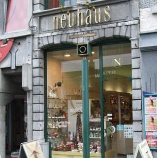 Neuhaus - Grand Rue