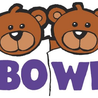 Kinderopvang Bowi