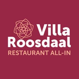 Villa Roosdaal