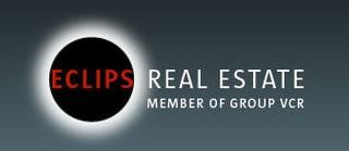 Eclips Real Estate
