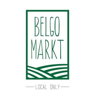 BelgoMarkt