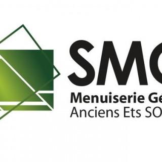 Menuiserie Générale SMCD, Anciens Ets. Sory