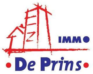 Immo De Prins Bvba - Verkoop-verhuur-beheer