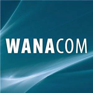 Wanacom