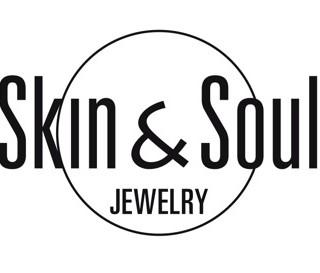 Skin & Soul Jewelry