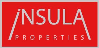 Insula Properties