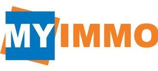 My Immo