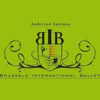 Brussels international Ballet