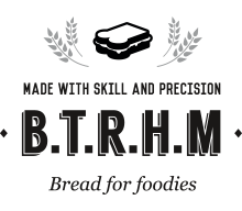 B.T.R.H.M