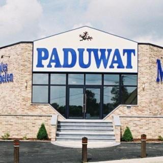 Meubles Paduwat