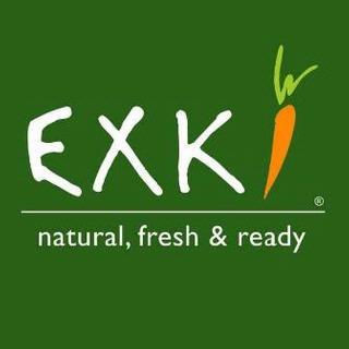 Exki - Sint-Michieshelling