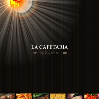 La Cafetaria