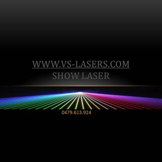 vs-lasers.com