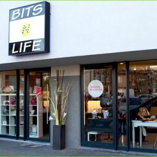 Bits N Life