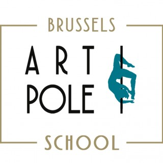 Brussels Art & Pole School