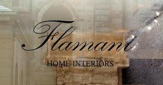 Flamant Home Interiors