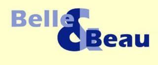 Belle & Beau