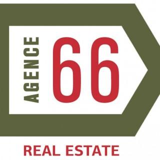 Agence 66